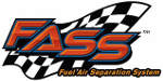 Fass Fuel Systems Dealer for Antigo, Wausau & Surrounding Areas!