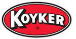 Koyker Loader and Attachments Dealer for Antigo, Wausau & Surrounding Areas!