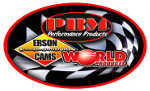 PBM Performance World Products and Erson Cams Dealer for Antigo, Wausau & Surrounding Areas!