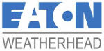 Eaton Weather Head Hose and Fittings Dealer for Antigo, Wausau & Surrounding Areas!